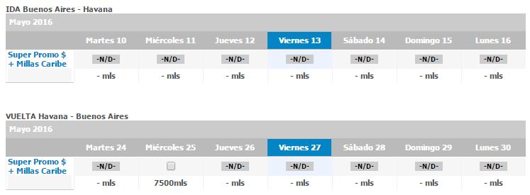 Aerolineas_Argentinas_No_Funca_la_Promo_Millas+Pesos_Caribe_HAV