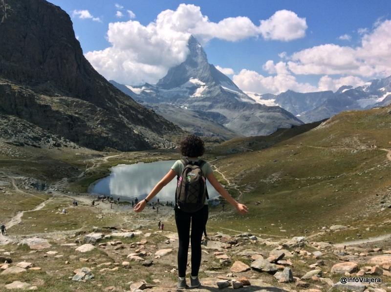 Zermatt_Gornergrat_Lago_Matterhorn_Caminata_Gratis