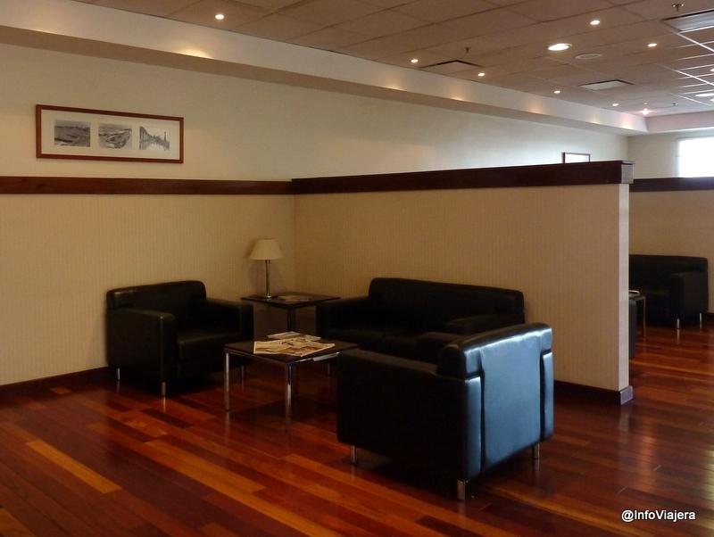 Sala_Aeropuertos_Vip_Club_Mar_del_Plata_Box
