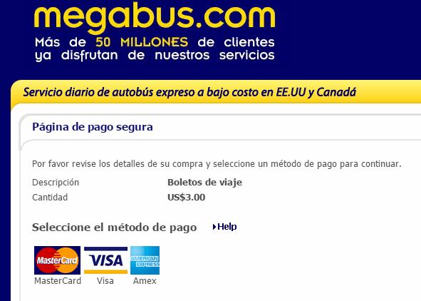 Megabus_USA_20160727_2
