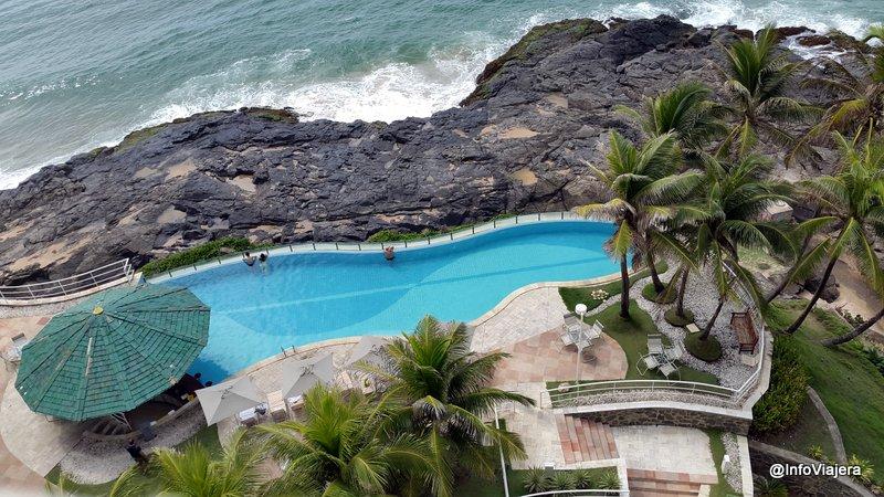 hotel_mercure_rio_vermelho_salvador_brasil