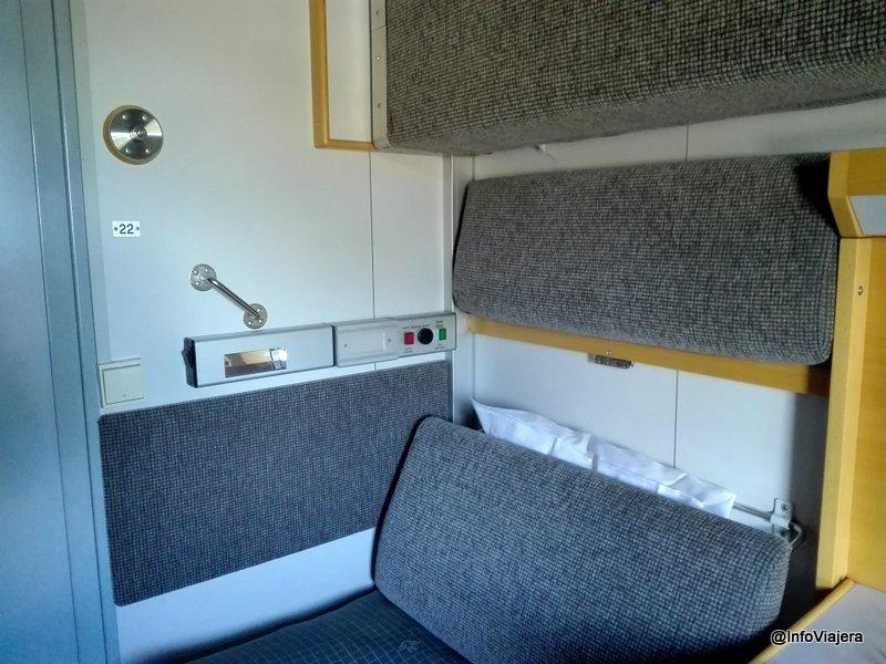 camarote_pase_eurail_tren_nocturno_europa_sillon_cama