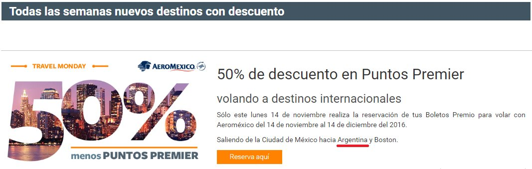 aeromexico_club_premier_50_descuento_lunes