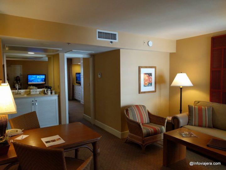 phoenix_gran_arizona_hotel-2