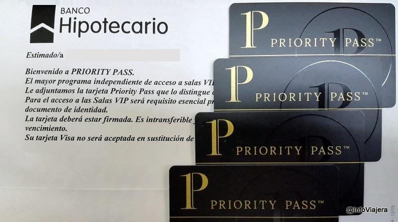 tarjetas_membresia_priority_pass_banco_hipotecario