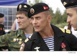 Почему русские воюют так нелогично?