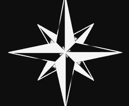 Звезда АУЕ
