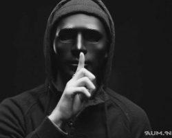 Человек говорящий правду всегда: вот как к нему будут относиться окружающие