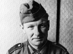 Альфред Лисков: немец, который предупредил СССР о войне