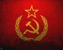 Сохранить СССР: можно ли было это сделать? Взгляд из-за бугра