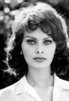 Актрисы в молодости (фото) Фотографии известных мировых актрис