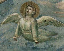 Запрещенные Евангелия: что они скрывают или малоизвестные факты об апокрифах