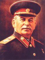 Факты о Сталине: интересное из жизни вождя