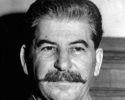 Шутки Сталина: так мог шутить только вождь народов