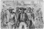 Письмо раба