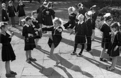 Игры детства, которые мы потеряли. Игры советских детей в СССР