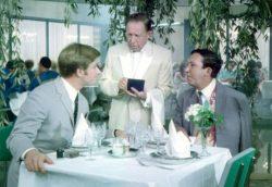 Обманы в ресторанах, которые вам никогда не расскажет официант