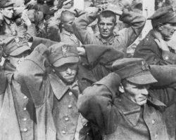 Война с Польшей: вот почему Польша проиграла войну