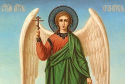 Ангел - хранитель: что о них нужно знать?