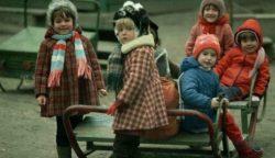 Детство в СССР. Удивительные вещи из советского прошлого (фото)