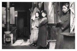 Проституция в Китае: вот как с ней боролись
