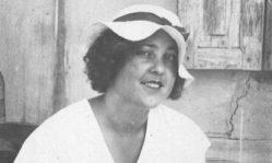Ведьма Наталья Львова, работавшая на Сталина