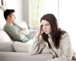 Раздел имущества супругов после развода: ипотека, кредит, собственность. Советы юриста