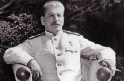 Так какие условия мира осенью 1941-го предлагал Сталин Гитлеру