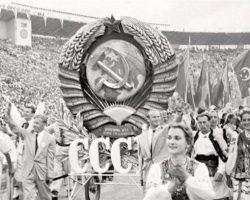 Так какие бывшие республики СССР выиграли больше всего после распада Союза
