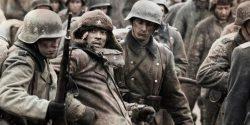 Военные истории разных лет: самые курьезные их них
