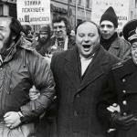 Миф о крае пропасти. Могла ли погибнуть Россия в «лихие 90-е»?