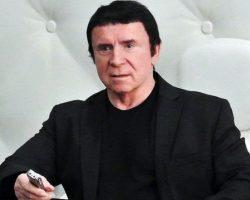 Сеансы Кашпировского. Кому помогли и кому навредили сеансы знаменитого гипнотизёра