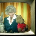 ТВ нашего детства. Вот на этих программах росли советские дети