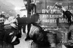 Цена Великой Победы: вот чего стоило снять блокаду Ленинграда