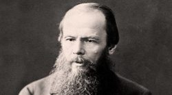 Князь Мышкин — настоящий выродок даже среди высоких людей Федора Достоевского