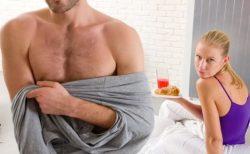 Секс без обязательств: к чему в итоге это приведет мужчин и женщин
