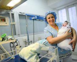 Суррогатное материнство: плюсы и минусы. Цена