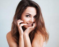 Женские хитрости и уловки в общении с мужчиной, которым он не может противостоять