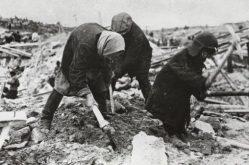 Женщины в ГУЛАГе: вот как они выживали в этом аду