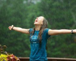 Как настроить себя на позитив и мыслить оптимистично