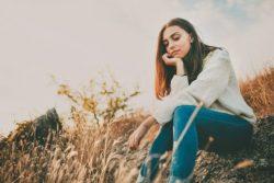 Как пережить расставание с любимым человеком. Советы