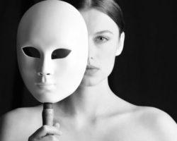 Как распознать лжеца — очень просто! Вот эти фразы они используют