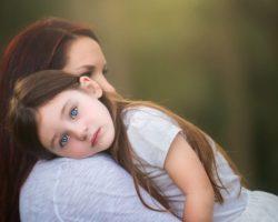 Как сделать ребенка счастливым: способы и советы для родителей