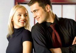 Лучшие женские качества и поступки, которые мужчины ценят больше всего