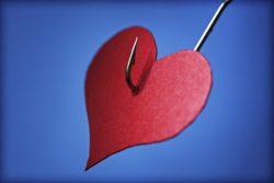 Любовная зависимость - как избавиться? Способы. Симптомы