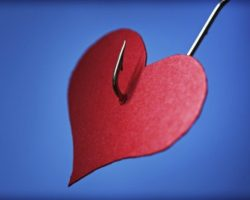 Любовная зависимость — как избавиться? Способы. Симптомы