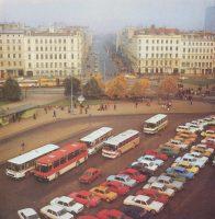 Советская Прибалтика - почему в ней жили лучше, чем в остальном СССР