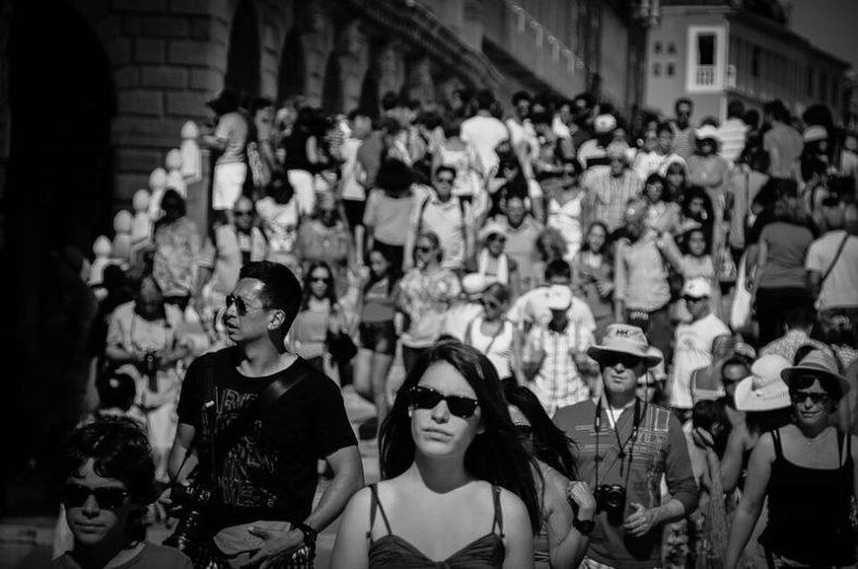 социальный статус человека