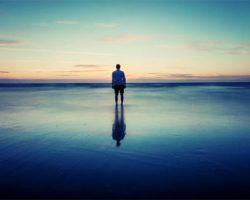 Типы одиночества в психологии и их характеристика