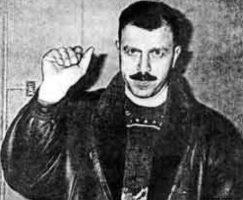 Чеченская ОПГ - почему она стала самой могущественной в Москве в 1980-1990-е